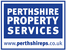Marketed by Perthshire Property Services