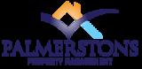 Palmerstons Logo