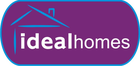 Ideal Homes, PL11