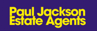 Paul Jackson logo