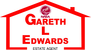 Gareth L. Edwards Limited logo