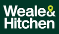 Weale and Hitchen, BL0