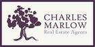 Charles Marlow & Bros logo