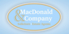 MacDonald & Co logo