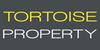 Tortoise Property Limited logo