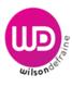 Wilson Defraine Logo