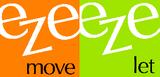 EzeLet / EzeMove Logo