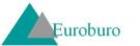 Euroburo Ltd logo