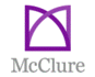McClure Estate Agents logo