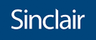 Sinclair Estate Agents - Coalville logo