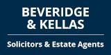 Beveridge Kellas Logo