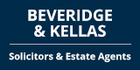 Beveridge Kellas, EH6