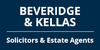 Beveridge Kellas