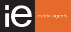 Independent Estates logo
