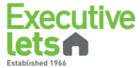 Executive Lets logo