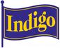 Indigo, SE18