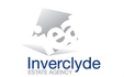 Inverclyde Estate Agency Logo
