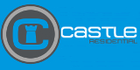 Castle Residential Lettings, BN14