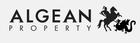 Algean Property