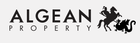 Algean Property logo