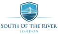 South of the River London Ltd logo