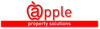 Apple Property Solutions logo