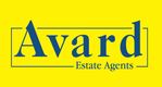 Avard Estate Agents Logo