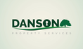 Danson Property Services, DA16
