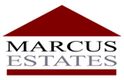 Marcus Machine & Tools Ltd