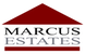 Marcus House Estates logo