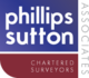 Phillips Sutton Associates logo
