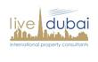 Live Dubai logo