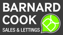 Barnard Cook logo