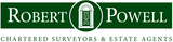 Robert Powell and Co Logo