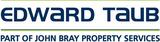 Edward Taub and Company Logo