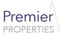 Premier Properties