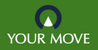 Your Move - Nottingham Student Living logo