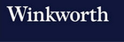 Winkworth Spain
