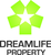 Marketed by Dreamlife Property