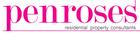 Penroses logo