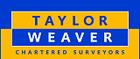 Taylor Weaver logo