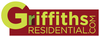 Marketed by Griffiths Residential.Com