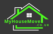 Logo of MyHouseMove.co.uk
