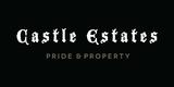 Castle Estates Logo