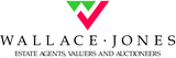 Wallace Jones Estate Agents & Valuers