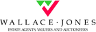 Wallace Jones Estate Agents & Valuers, NG10