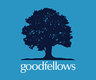 Goodfellows - Raynes Park Logo