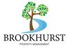 Brookhurst Property Management