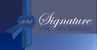 Signature Properties Solutions