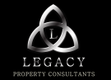 Legacy Property Consultants Logo